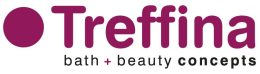 cropped-treffina-logo_rgb-01.jpg